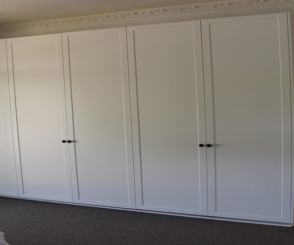 Custom Joinery Victoria, Kitchen Renovation Harcourt, Custom Furniture Castlemaine, Custom Furniture Bendigo