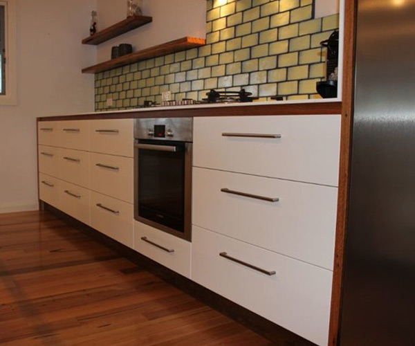 New Kitchen Victoria, Custom Joinery Castlemaine, Kitchen Renovation Campbells Creek, Custom Furniture Bendigo